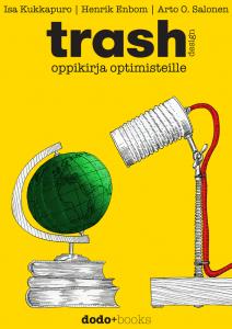 trashdesign-oppikirja-optimisteille