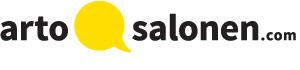 Arto O. Salonen Logo